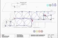 1_Projekt-závlah-s-dostrekmi