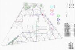 Projekt-závlah-pri-rodinom-dome-–-kópia